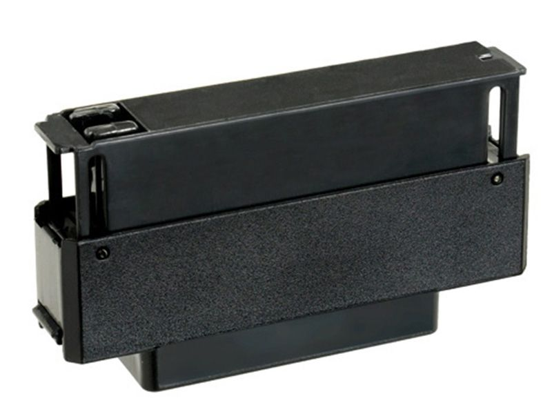 Cyma CM700 M40A3 Low Cap Magazine OUT OF STOCK