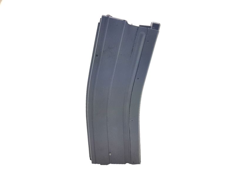 Golden Eagle/Jing Gong M4 Gas Magazine OUT OF STOCK