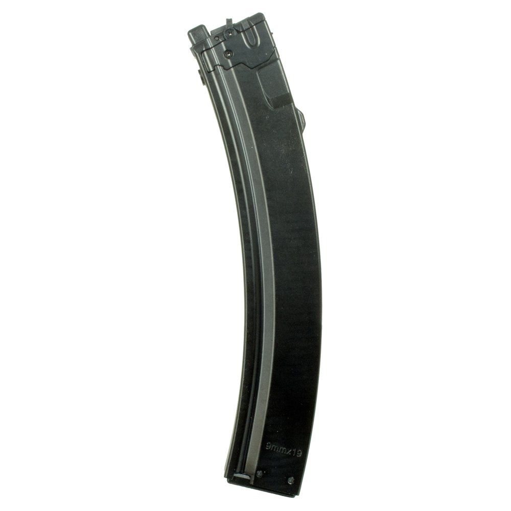 WE Apache MP5 40 Round Magazine OUT OF STOCK